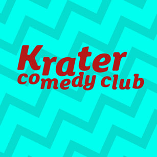 Comedy Shows Brighton March 2016