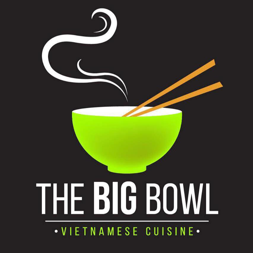 Vietnamese Restaurants in Brighton
