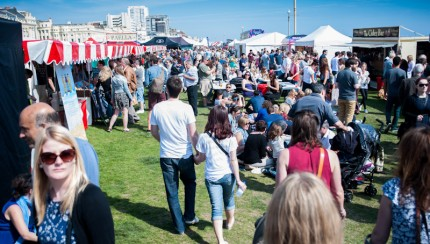 foodies-festival-brighton-low-res-100