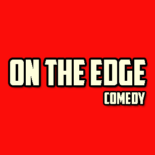 Brighton Comedy Shows August 2016
