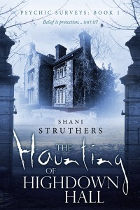 haunting-of-highdown-hall-cover-medium-web-2