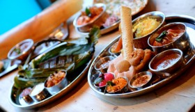 Best Indian Restaurants in Brighton and Hove