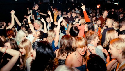 August Bank Holiday Brighton: Going Out Guide 28th – 31st August 2015