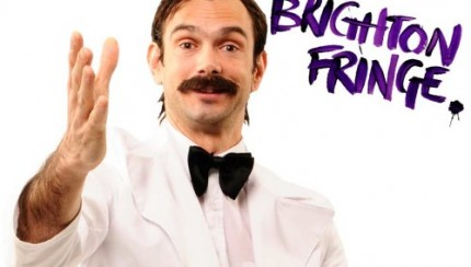 Faulty Towers The Dining Experience Fringe 2016